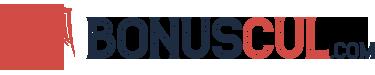 canlibahisbonus Logo