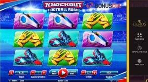 Cratosslot Slot Oyunları incelemesi