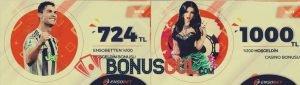 Ensobet Bonus Kampanyaları